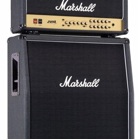 Slika za kategorijo Ojačevalci za električno kitaro