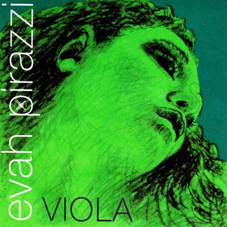 Slika za kategorijo strune za violo