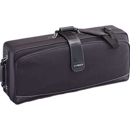 Slika za kategorijo Kovčki in torbe za trobila