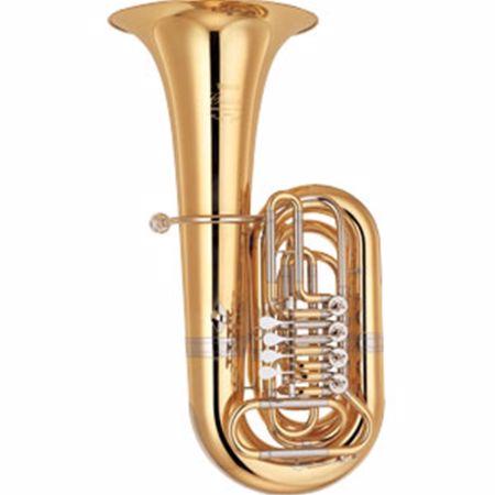Slika za kategorijo Tube