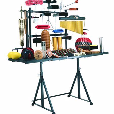 Slika za kategorijo percussion