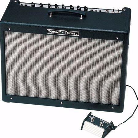 Slika za kategorijo ojačevalci za električno kitaro tube
