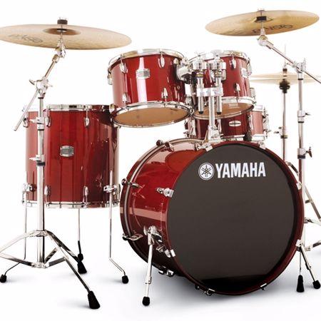 Slika za kategorijo bobni