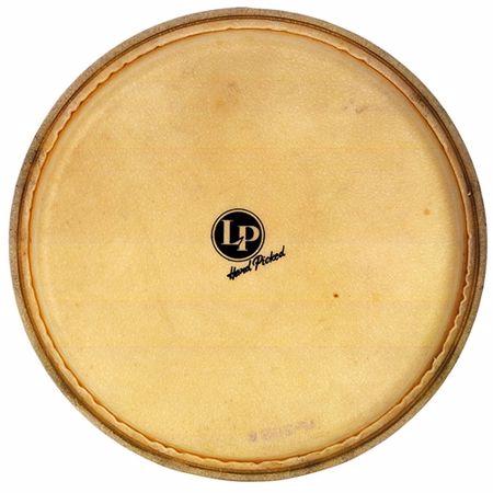 Slika za kategorijo opne za conge in bongose