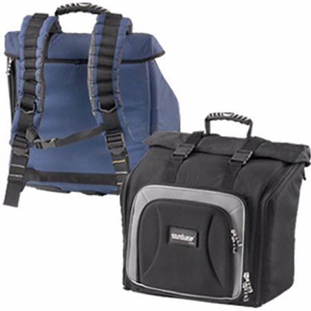 Slika za kategorijo kovčki in torbe za harmonike