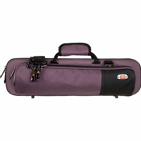 Slika za kategorijo kovčki in torbe za flavto