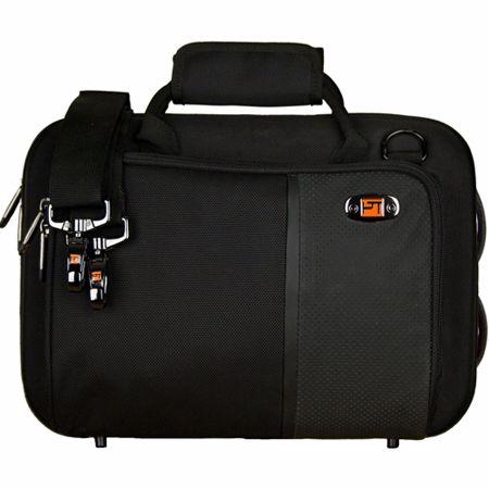 Slika za kategorijo kovčki in torbe za oboo