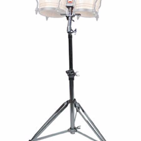 Slika za kategorijo stojala za percussion
