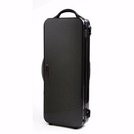 Slika za kategorijo kovčki in torbe za fagot