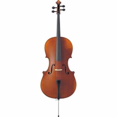 Slika za kategorijo Violončela