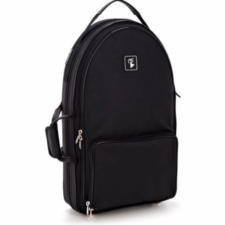 Slika za kategorijo kovčki in torbe za rogove