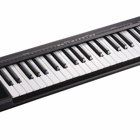 Slika za kategorijo midi klaviature