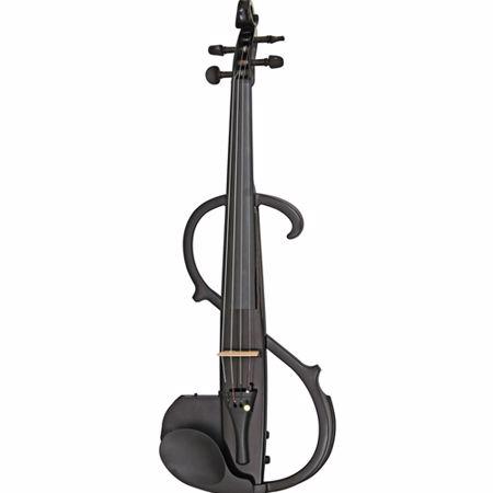Slika za kategorijo Električne violine in viole
