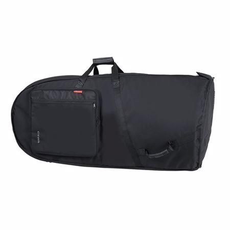 Slika za kategorijo kovčki in torbe za tube