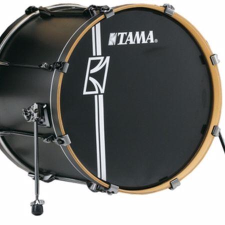 Slika za kategorijo bas bobni