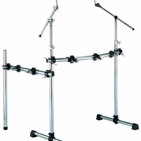 Slika za kategorijo rack za bobne