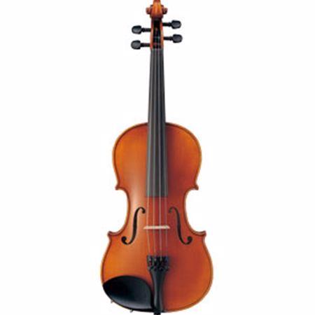 Slika za kategorijo Violine