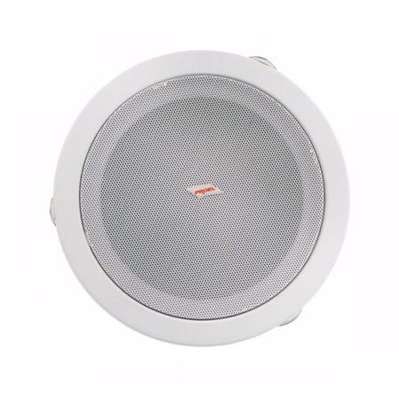Slika za kategorijo vgradni zvočniki
