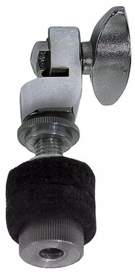 DEL ZA HI-HAT CLUTCH F806130/F805102/DC851760
