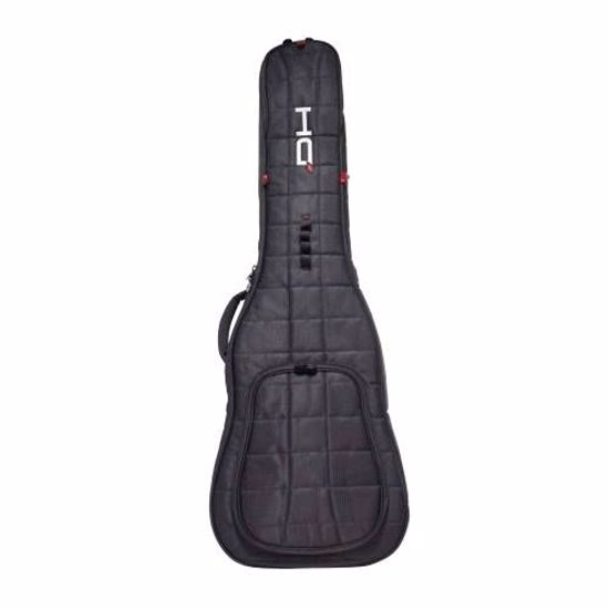 DH profesionalna ARMOR torba za bas kitaro DHZEBB