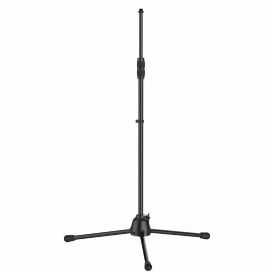 PROEL DH profesionalno mikrofonsko stojalo DHPMS30
