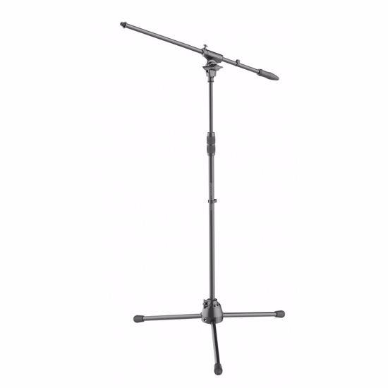 DH profesionalno mikrofonsko stojalo DHPMS40