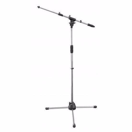 DH profesionalno mikrofonsko stojalo DHPMS55
