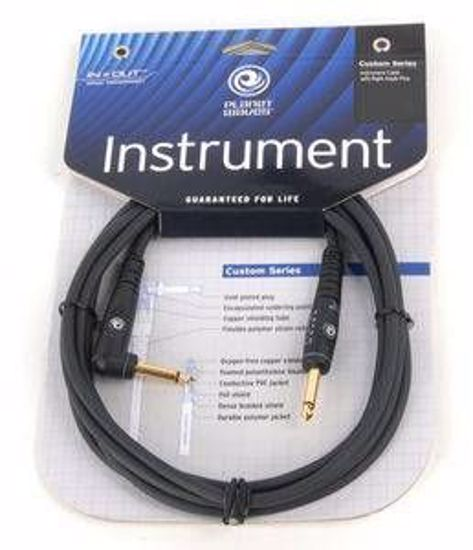 KABEL PLANET WAVES KITARSKI 6,1M PW-GRA-20