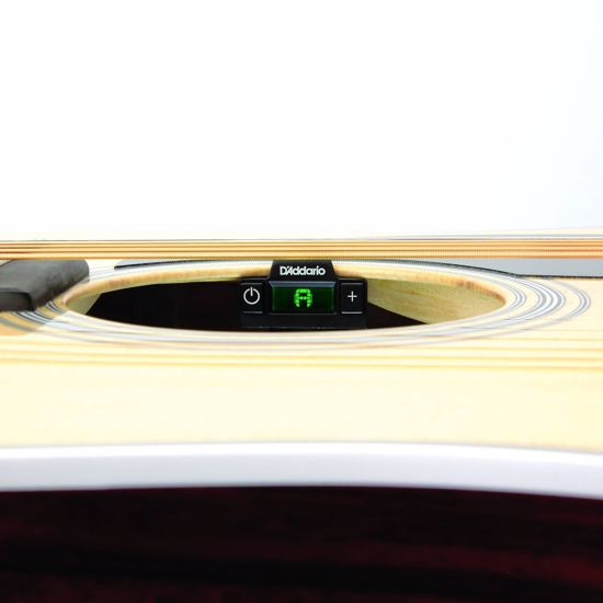 PLANET WAVES NS SOUNDHOLE TUNER PW-CT-15
