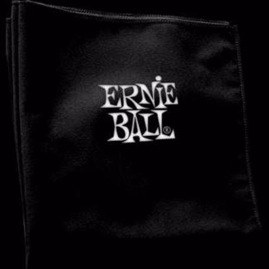 ERNIE BALL GUITAR POLISH CLOTHS KRPICA 4220 MICROFIBER