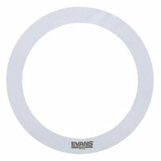 E-obroč Evans za bobne 14˝  E14ER