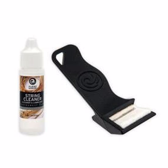 PLANET WAVES SET ZA OBNOVO STRUN PW-RSCS-01