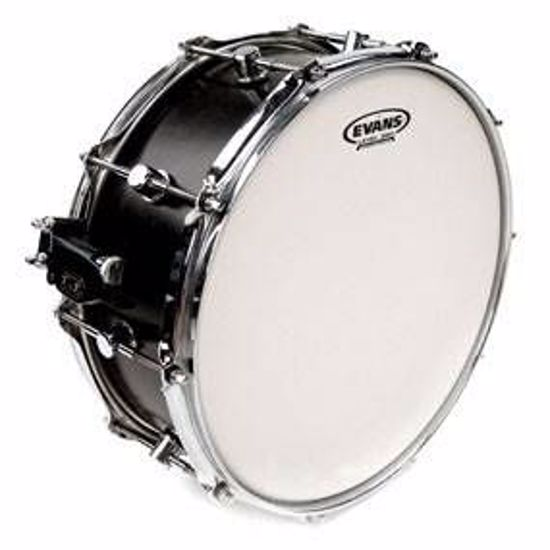 """Opna Evans 14"""" J1 Etched Timbale/Snare/Tom/Timbale E14J1"""