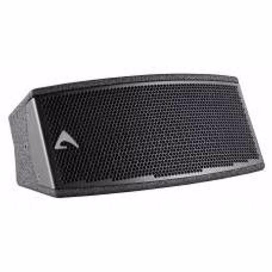 "AXIOM ZVOČNIK ED23P 2 x 3.5"" Passive Two-way Full Range Loudspeaker"