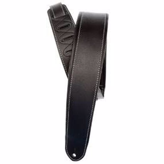 PAS ZA KITARO PLANET WAVES Deluxe Leather