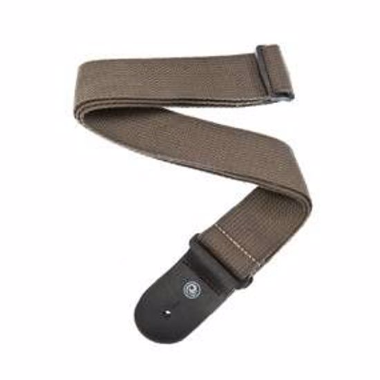 PAS ZA KITARO PLANET WAVES Cotton Army