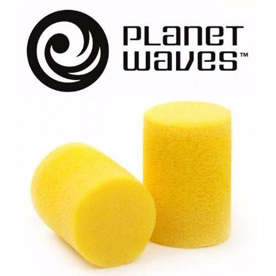 PLANET WAVES ČEPKI ZA UŠESA PWEP1