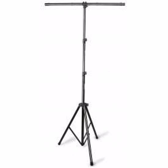 BeamZ Lightstand 3.5m 25kg T-bar