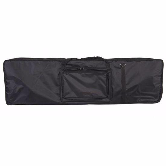PROEL TORBA ZA KLAVIATURO BAG900PN