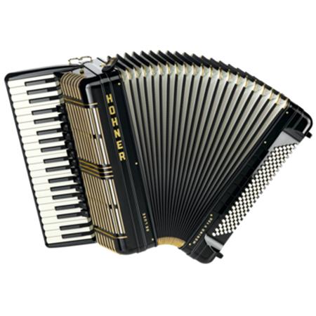 Slika za kategorijo harmonike