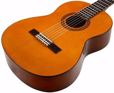 Slika za kategorijo Klasične kitare 1/2