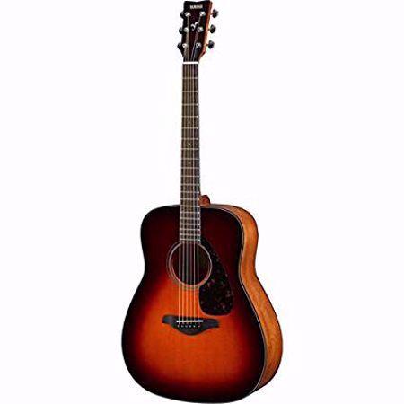 Slika za kategorijo Folk in western kitare
