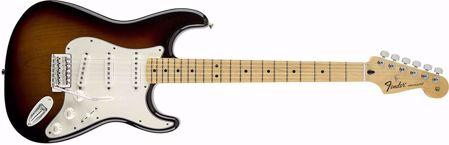 Slika za kategorijo Stratocaster kitare