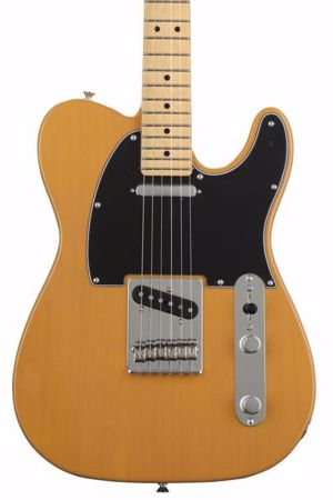 Slika za kategorijo Telecaster kitare