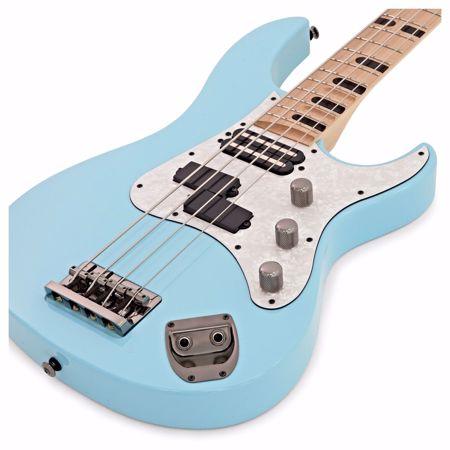 Slika za kategorijo 4 strunske bas kitare