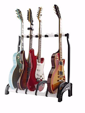 Slika za kategorijo stojala za kitare