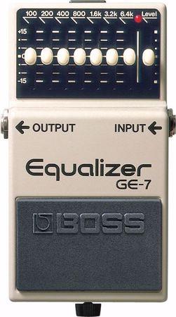Slika za kategorijo equalizer efekti