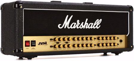 Slika za kategorijo končne stopnje za električno kitaro