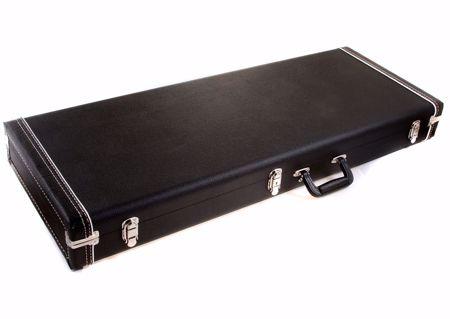 Slika za kategorijo kovčki za električne kitare