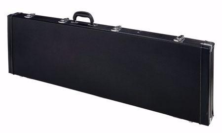 Slika za kategorijo kovčki za bas kitare